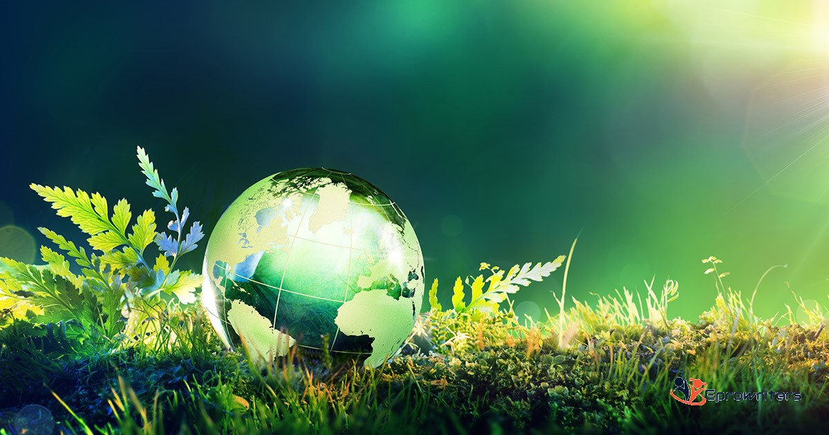 Research Topics on Urbanization and Sustainability