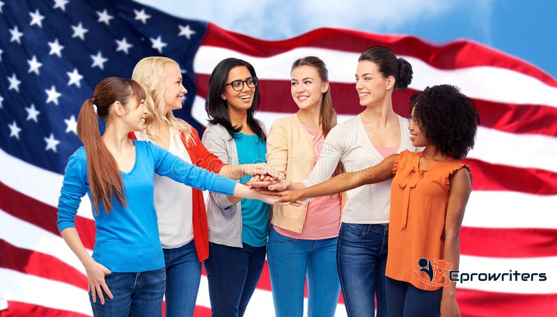 Examples of Women's Rights Topics and Ideas for Essays and Discussions