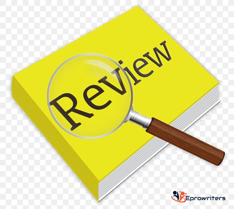Writing an Article Review - Tips and Explanations