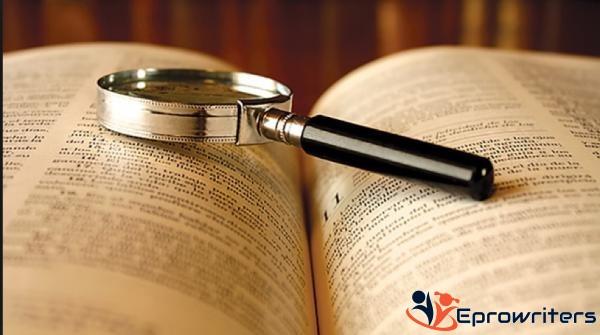Rhetorical Analysis Essay: Tips, Outline & Topics