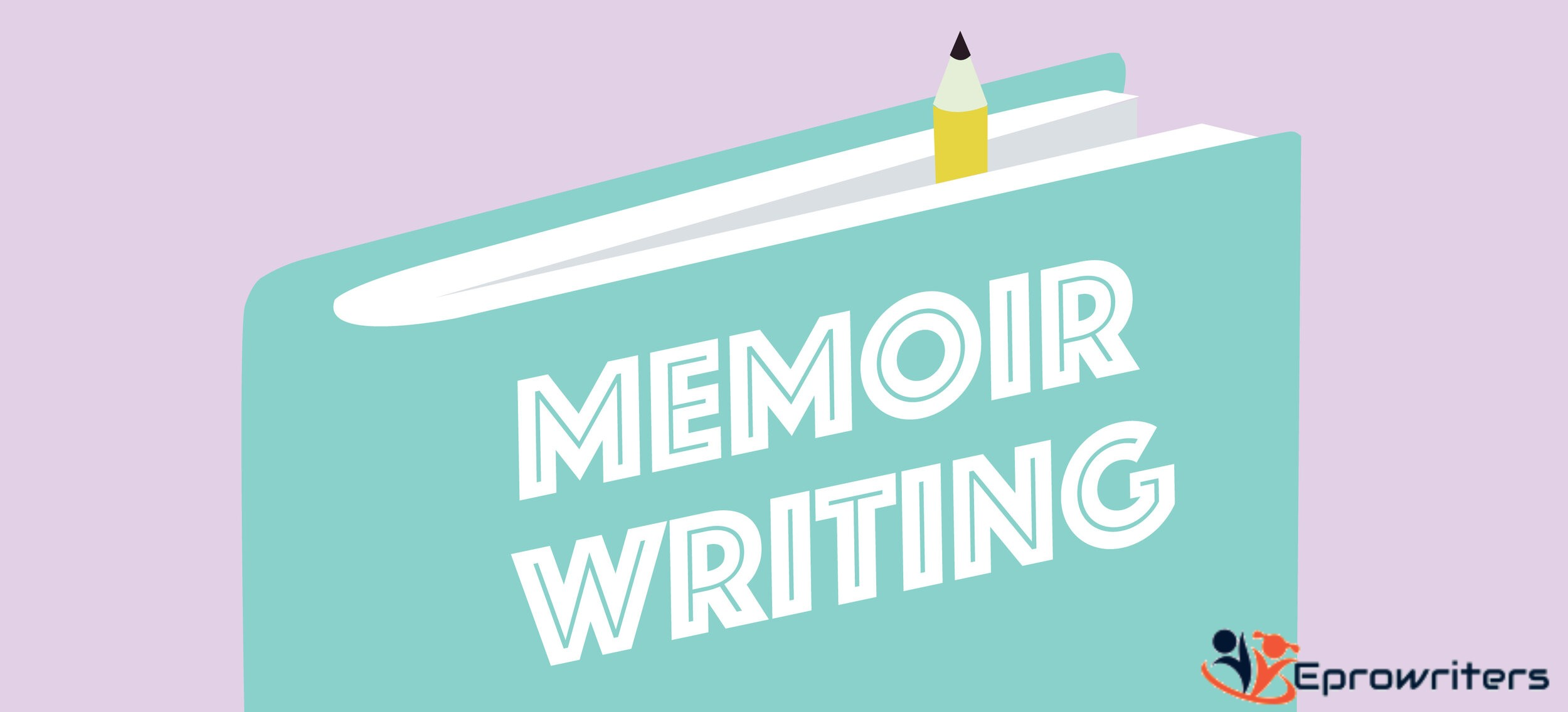 Writing a Travel Memoir: Some Points to Consider