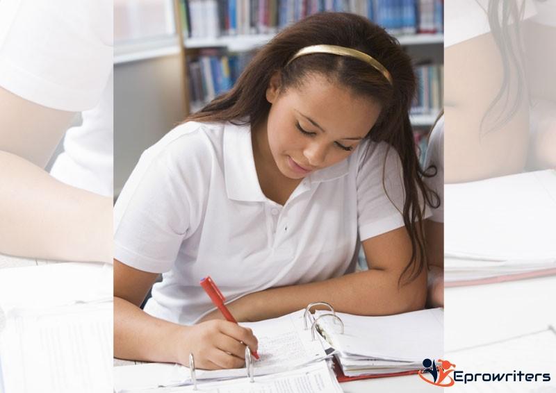 Nursing Papers Writing Service